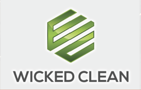 CLIENT SPOTLIGHT: Wicked Clean