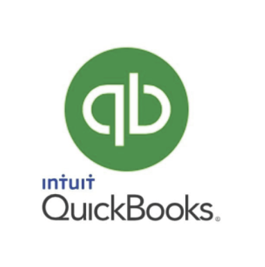 APP/SOFTWARE: Quickbooks Online