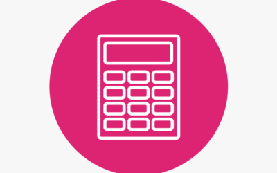 Service: Spark Retail Calculator