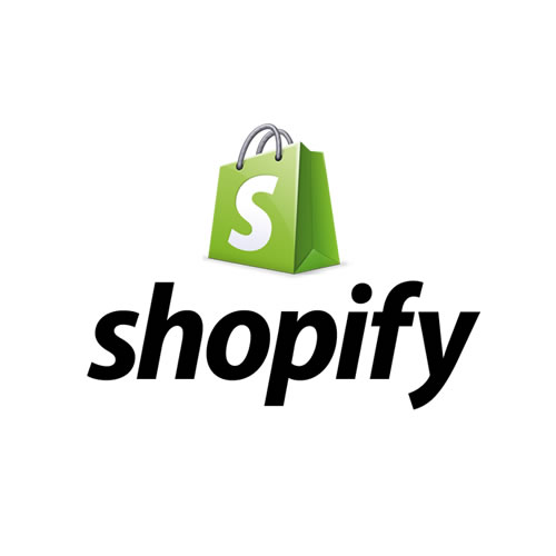 App/Software: Shopify